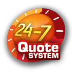 Limousine Quote System