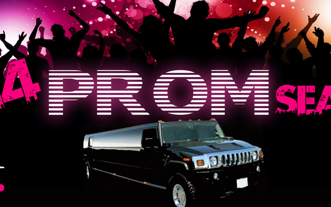 2014 Prom Season!