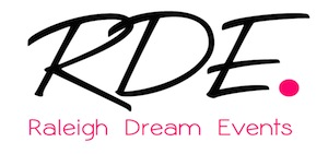 Raleigh Dream Events