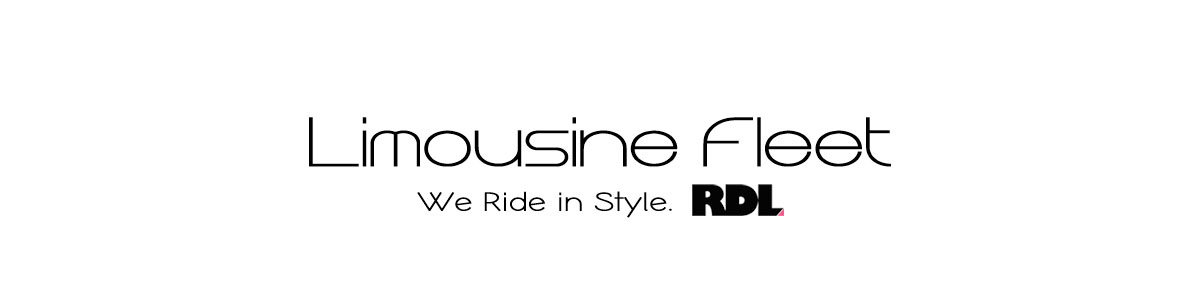 limousine fleet in Raleigh