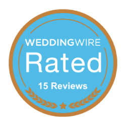 Wedding Wire | Wedding Limos |  Raleigh Dream Limos